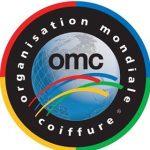 世界理美容技術選手権大会(OMC HAIR WORLD)とは?