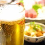 【冬ケア】アルコールと肌の関係